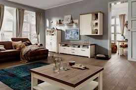 landhausstil wohnzimmer ideen wohnzimmer einrichten
