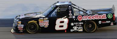 NASCAR Race Mom: Speediatrics 200 #NASCAR Camping World Truck Serie ...