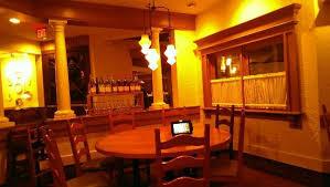 Olive Garden Virginia Beach Menu Prices & Restaurant Reviews