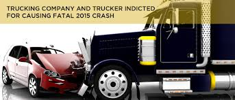Trucking Company And Trucker Indicted For Causing Fatal 2015 Crash ... Are You A Truck Driver What To Know Before Ending Up In An Accident Fedex Truck Driver Deemed Responsible For Crash That Killed 10 Uerstanding Distracted Driving Ernst Law Group Amberson Personal Injury Commercial Accidents Romian Died Car Accident On The D2 Motorway Near Update Charged Suffolk School Bus Crash Expert Fairbanks Crashes Into Semi Police Locate Fatal Bike Boston Herald Palm Springs Arrested Georgia Causing Youtube Determing Whos At Fault For Trucking Vs