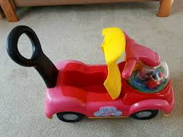 100 Fisher Price Fire Truck Ride On Price Fire Truck Ride On In Chelmsford Essex Gumtree
