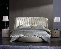 round bed ikea round bed ikea ikea round bed english forum