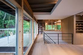 canap駸 le corbusier sides takumi ota mkgh camere da letto bedrooms