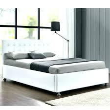 lit mezzanine avec canapé convertible fixé lit mezzanine avec canape convertible lit superpose avec canape lit