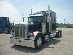 100 Peterbilt Semi Trucks For Sale PETERBILT TRUCKS FOR SALE IN MS