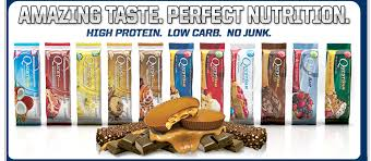 Sweet Giveaway And Review Quest Bars Peanut Butter Cups