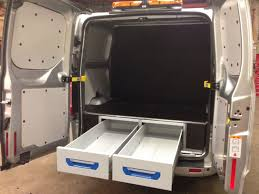 100 Custom Truck Tool Boxes Bed Tool Box Drawers Storage Box For My Toyota Ta A