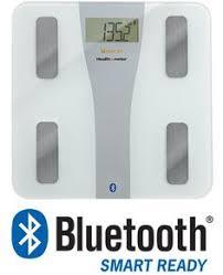 Eatsmart Precision Plus Digital Bathroom Scale Ebay by Scales 108298 Eatsmart Precision Plus Digital Bathroom Scale With