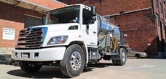 FlowMark - Vacuum Trucks | Pump Trucks | Portable Restroom Trucks Vacuum Truck Services Vacuum Trucks Supplied For Powerstation Cleaning Contract Ngage Excavators Equipment Excedo Hire Group Truck Rentals Harrys Septic Tank Cleaning In Cranbrook Bc Heavy Trucks Sale Alberta Camex 2017 Progress 1800gallon W Automatic Trans Rental Vactor Sewer Cleaner Rent Vactors By Premier Sales Of Ca Vactruckscanada Twitter Industrial Vac2go