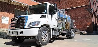 100 Vacuum Trucks For Sale FlowMark Pump Portable Restroom
