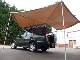 Hawkwing Awning 2 Direct4x4 - YouTube Awning Wing Any Experience Page Ihmud Forum Ostrich Awnings Foxwing Tapered Zip Extension 31112 Rhinorack Van Canopy Awning Bromame Retractable Commercial Company Shade Solutions Batwing Introduction Four Wheel Campers Youtube Pioneer And Sunseeker Bracket 43100 Bat Right Side Mount Rhino Rack Chrissmith Drifta 270 Deg Rapid Wing Fox Patio Power Camping World 31100 Rapid Australian Made With Sides Series 3 Big Country