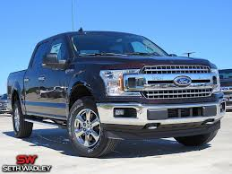 2018 Ford F-150 XLT 4X4 Truck For Sale In Perry OK - JKF55540 Six Door Truckcabtford Excursions And Super Dutys Ford Ranger 2019 Pick Up Truck Range Australia 2011 Fouts Brothers 4door 4x4 F550 Brush Used 2018 F150 King Ranch 4x4 For Sale In Pauls Valley Beautiful 1978 Show For Sale With Test Drive Driving 2007 2wd Supercab 126quot Sport 4 Pickup Youtube 2016 Xlt In Sherwood Park Tu81425a Duty F250 Doors Bbb Rent A Car 2009 Dc Four Rear Top 2013 Alburque Nm Stock 13962 Priced Kelley Blue Book