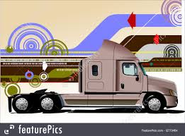 Abstract Hi-Tech Background With Pink Truck Image. Vector Pink Power Truck News Boalsburg Mans Pink Truck Pays Tribute To Breast Cancer Survivors Griffith Energy A Superior Plus Service Delivery Pour It The Caswell Concrete Cement Saultonlinecom Small Business Why This Fashion Owner Uses Brand Her Baydisposalpinktruckfrontview Bay Disposal Need2know Raises Funds Autoworks Relocates Pv Day Spa 562 Mercedes Actros Z449 2011 _ Big Co Flickr Abstract Hitech Background With Image Vector Turns Heads At North Queensland Stadium Site Watpac Limited Haul Hope Allisons Friends Of Flat Icon Illustration Royalty Free