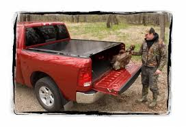 Retrax One Retractable Tonneau Truck Bed Cover- TruckLogic.com Dodge Ram Pickup Bed Covers Wwwtopsimagescom Bak Retractable Truck 62 Northwest Accsories Portland Or Surging Gator Folding 70 Ford Cover Notesmela Cliffside Body Bodies Equipment Fairview Nj Bak Rollbak Hard 6 68 R15121 Amazoncom Rollnlock Lg207m Mseries Manual How To Install Gatortrax Electric Tonneau At Industries R25121 Vortrak Low Weathertech Roll Up Installation Video Youtube