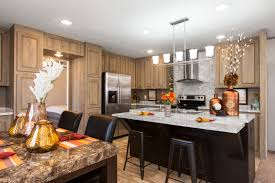10 Ways Good Tiny Home Design Is Used In Manufactured And Modular ... Kitchen Simple Cost Of Pating Cabinets Good Home Interior Design For Homes Extraordinary Glamorous Best Pictures Ideas Bedroom Cool Black Full Set Creative On Backsplash Mosaic Tile View Tiles Designs 389 Decor House Decorations Cheap In Living Room Classy To Bathroom Wall Cabinet Cherry The Importance Of A My Green Blog Colors Paint A