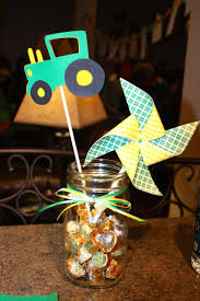 John Deere Room Decorating Ideas by 129 Best Party John Deere Party Images On Pinterest Birthday