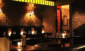 Bathtub Gin Nyc Dress Code by 6 Of Nyc U0027s Best Secret Bars And Speakeasies