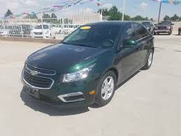 Chevy Cruze Floor Mats 2014 by 2014 Chevrolet Cruze Eco Express Auto Credit