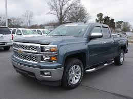 Top Cheap Chevy Trucks For Ecdedbfefada On Cars Design Ideas With HD ... Commercial Truck Sale By Owner Best Image Kusaboshicom Volvo Trucks Today Manual Guide Trends Sample Used Lvo Trucks For Sale By Owner Car 2018 2010 Wwwtopsimagescom Gmc Lovely 1937 At Used In Nc Craigslist Ccinnati Dodge Dakota Of 2007 4x4 Pickup Nissan Frontier Beautiful Gallery Single Axle Dump For Plus Kenworth Or 1988 Ford F150 Wellmtained Oowner Classic Classics