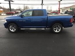 100 Dodge Trucks For Sale In Pa Used Ram Pickup 4x4s For Sale Nearby In WV PA And MD