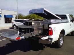 Trucks Tool Ideas Your Garage Garden And Truck Tool Truck Bed ... Homemade Truck Bed Storage Home Fniture Design Kitchagendacom Shopnbox Jp Elite Mobile Tool Storage Grease Monkey Porn Tool Ideas Pictures The Images Collection Of Box Home S Decoration Rhpetsadriftcom Build Your Own Truck Bed Storage Boxes Idea Install Pick Up Drawers Mobilestrong Drawers Drawer Youtube Sleeping Platform Ideaspicts Camping Pickup Camper And Camping Box Best 2018 Gear On Wheels Work Pinterest