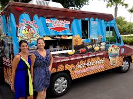 100 Ice Cream Trucks For Rent How To Fund Seasonal Business Opportunities SilverRockBlog