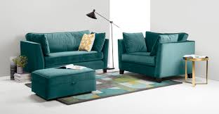 Target Grayson Convertible Sofa by Furniture Blue Storage Ottoman Ottomans At Target Ottomans