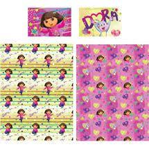 Dora The Explorer Kitchen Set Walmart by 46 Best Dora Bedroom Images On Pinterest Dora The Explorer