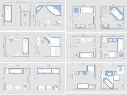 bedroom unusual small bedroom layout ideas photo design