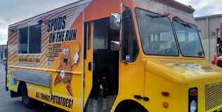 100 Where To Buy Food Trucks Franchises Restaurant Chains Experiment With Mobile Cafes