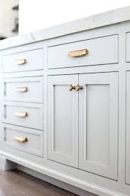 Kitchen Cabinet Hardware Ideas Houzz by Image Of Hardware For Kitchen Cabinets And Drawerskitchen Cabinet