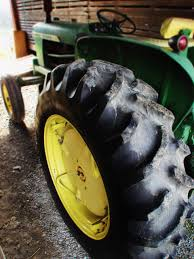 John Deere Tractor Tires: 7 Stunning Photos Used 95 X 24 Tractor Tires Post All Of Your Atvs Or Mud Truck Pics Muddy Mondays F150 With Fail F150onlinecom Ag Otr Cstruction Passneger And Light Wheels Tractor Tires Bias R1 Agritech Imports 2017 Mahindra Mpower 85p Wag City Tx North Texas Equipment 2 Front Tractor Tires Wheels Item F7944 Sold July 8322 Suppliers 1955 Ford Monster Truck Burnout Smoking 5 Foot Off In Traction Firestone M Power 85 Getting The Last Trucks Ready To Haul Down