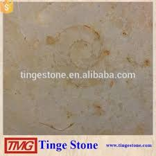 fossil marble jura beige limestone tiles for wall buy fossil