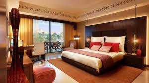 The Best Bedroom Interior Design Ideas — Novalinea Bagni Interior