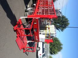 Lift Gate On The Back Of Red Truck | Maxilift Australia Liftgates Truck Repair Sckton Ca Mobile Semi Fleet Filestake Body Lift Gate 01jpg Wikimedia Commons Rental With Liftgate Do You Need Inside Delivery Service First Call Trucking 5 Things To Look For In Lift Gates Nprhd Crew Cab Stake Bed Dump With Tilting 02 Z100 Series Hiab Isuzu Nqr 20 Foot Non Cdl Van Gate Ta Sales Inc And Railgates South Jersey Bodies Prices Best Pictures Of Imagesunorg
