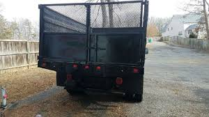 Ford F450 Dump Trucks In Virginia For Sale ▷ Used Trucks On ... 2008 Ford F450 Xl Ext Cab Landscape Dump For Sale 569497 2017 Ford F550 Super Duty Dump Truck New At Colonial Marlboro Trucks For Sale N Trailer Magazine Used Super Duty Crew Cab Stake 12 Ft Dejana 2000 4x4 For Sale Builds Reallife Tonka Ntea Show The Don Tester 1997 Dump Truck Item L4458 Sold No Used 2006 Truck In Az 2194 1213 2011 4x4 Crew 67l Powerstroke Diesel 9 Bed 2002 Auction Or Lease Berlin Nj Zadoon 82019 Car Reviews By Javier M
