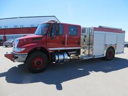 Recent Deliveries   Fort Garry Fire Trucks - Fire & Rescue Fusion Vacuum Tanker Trucks Osco Tank And Truck Sales Pierce Manufacturing Custom Fire Apparatus Innovations Minuteman Inc Medium Rcues Rescue Evi 1990 Ford F350 4x4 9 Utility For Sale By Site Deep South Used Command Buy Sell Fdsas Afgr Kme Light Duty F550 For Sale Gorman Single Or Dual Axles Your Next