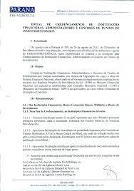 Termo Termo De Doação E Nota Fiscal 2181803 SEI 604520170000082