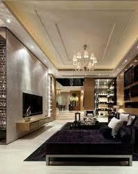 Bedroom Ceiling Ideas 2015 by False Ceiling Design 2018 New False Ceiling Designs For Bedroom