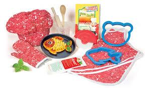 jeux de cuisine de pizza de jeux de cuisine pizza jeux cuisine papaus freezeria with jeux de