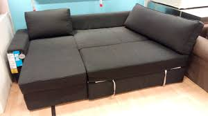 Walmart Sectional Sleeper Sofa by Sofas Awesome Sofas Target Sofa Futon Beds Ikea Couch Brilliant
