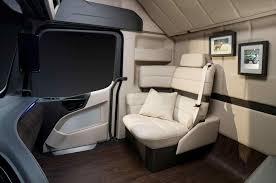 100 Pickup Truck Sleeper Cab Rhzanekamoblogspotcom Semi Truck Sleeper Inside Of A Cab