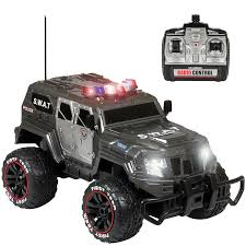 Amazon.com: Best Choice Products 1:12 27Mhz Remote Control Police ... Buy Playmobil Swat Truck 9360 Incl Shipping 1987 Ford Detroit F600 Diesel Truck Other Armored Based Amazoncom Playmobil Team With Light And Sound Bob Brockland Buick Gmc Is A Columbia Dealer New 1991 Intertional Diesel Box Ambulance Swat Cpr Repair Van Alpine Armoring Inc F550 Pitbull Vx Vehicles Mega Sheriff Auctions Departments Aging Tactical Cops Courts 3d Vehicle Game Ready Gameready Cgtrader Vehicle Backing Out Of Garage In Orange County California Stock Lego Custom Review Youtube