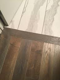 Photo Of Unique Hardwood Flooring