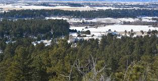 452 Nob Hill Trail Franktown CO Land for Sale MLS
