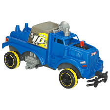 Amazon.com: Tonka Mod Machine Motorized Semi: Toys & Games Tonka Big Soft School Bus Toy 2002 Hasbro Truck Sounds My Ebay Trucks Buy Online From Fishpondcomfj 11 Tonka Chuck And Friends Wheel Pals Cars Mini Vehicles Toyota Hilux Transformed Into Truck Behind The Chuck And Friends Highway Fleet Toys Games 8 Pc Lot Hasbro Playskool Rubber Body Plastic Ford F750 Dump Official Pictures Specs Digital Early Cab Pickup 60s V Rare Nmint 100 70cm 4x4 Off Road Hauler With Dirt Bikes Toughest Mighty Handle Color May Vary At Low