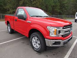2018 New Ford F-150 XLT 4WD Reg Cab 6.5' Box At Landers Serving ... Larry Hudson Chevrolet Buick Gmc Inc Is A Listowel 2010 Dodge Ram 2500 Price Photos Reviews Features 1969 Ford F100 2wd Regular Cab For Sale Near Owasso Oklahoma 2017 Silverado 1500 Pricing For Sale Edmunds Single Sport Stunning Photo 2018 New F150 Truck Series Reg Cab Truck 3500 Service Body Work In 2014 2500hd Car Test Drive Curbside Classic What Happened To Pickups 2nd Gen Cummins Regular Cab 4x4 5 Speed Ppump 2011 Short Box Project Powerstroke Diesel
