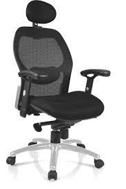 fauteuil de bureau basculant fauteuil de bureau ergonomique manager achat sièges de bureau