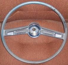 CTC Auto Ranch GM Horn Rings 1958 Gmc Truck Wiring Diagram Data 1979 1996 Chevrolet And Gmc Gas Tank Filler Pipe Bracket Nos List Of Synonyms Antonyms The Word 1962 C10 1965 Pickup 1964 Premium Recycled Auto Parts For Your Car Or Arizona Bel Air 409 Memories Hot Rod Network How To Add Power Brakes Cheap 01966 Chevrolet Truck C20 C30 Ctc Ranch Gm Horn Rings Rare Drag Link 21968 Chevy K10 K20 Trucks Suburban Greattrucksonline Classic