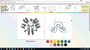 Coloring PagesCharming Drawing Games Online Maxresdefault Pages